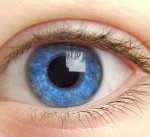 Augenkliniken: Städte mit Augenlaserzentren
